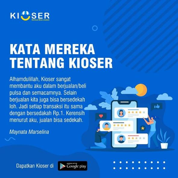 7 Ide Jualan Online untuk Pelajar ⋆ Blog Kioser