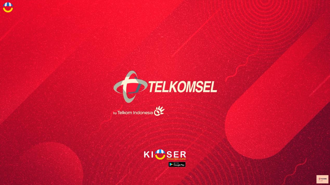 Cara Isi Pulsa Transfer Telkomsel Harga Murah Nominal Lengkap Blog Kioser