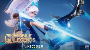 Top Up Diamond Mobile Legends di KIOSER ⋆ Blog Kioser
